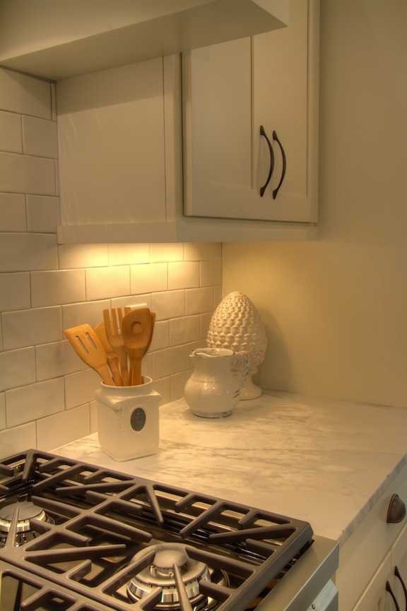 kitchen_detail_4