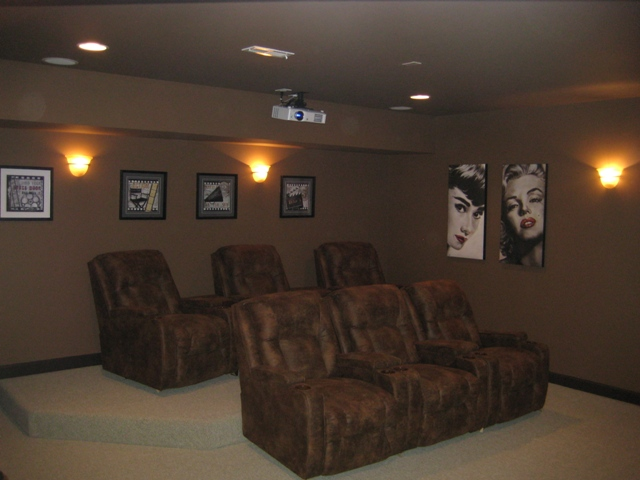 theater-room
