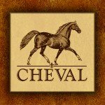 Cheval - South Charlotte's Newest Luxury Community.