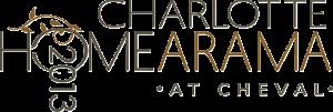 HomeArama Charlotte