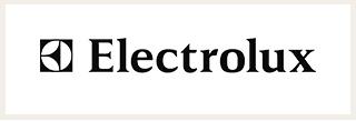 Visit Electrolux