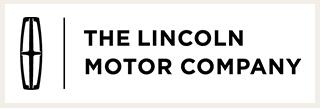 Visit Lincoln Motor Company