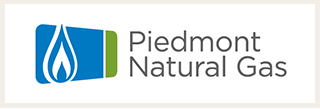 Visit Piedmont Natural Gas