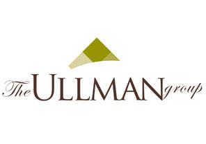 ullman-logo2